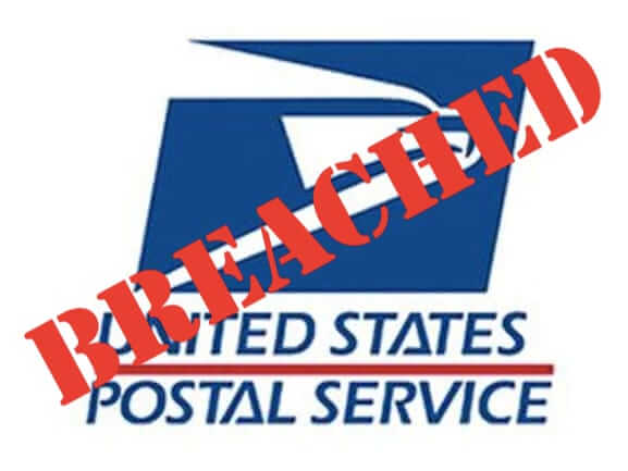 Data Breach at the Post Office: USPS Informed Delivery Service Database Exposes Data of 60million Users