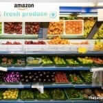 Amazon is Buying Whole Foods