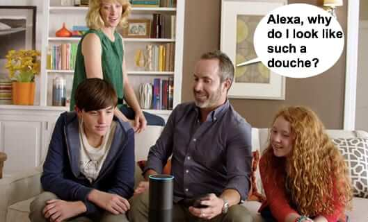 Amazon Echo Explained – and How to Sign Up for Amazon Echo