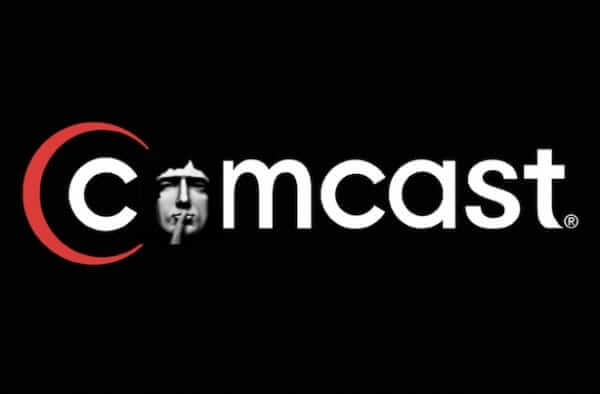 Comcast Requires NDA Before Giving Customer Refund