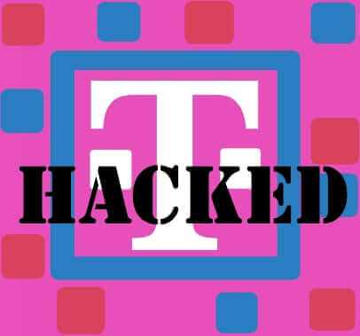 Use or Applied to T-Mobile? Your Data May be Compromised by the Experian Hack
