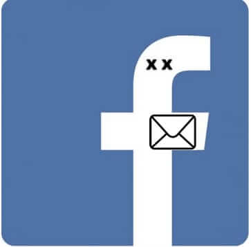 Facebook Shuts Down All Facebook Hosted Email and Email Forwarding