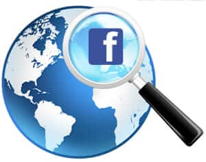 How to Turn Off or Disable Location Tagging and Tracking on Facebook