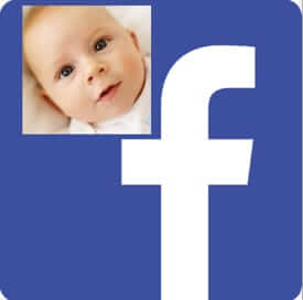 Paternity Notice on Facebook not Enough for Termination of Parental Rights, Rules Court