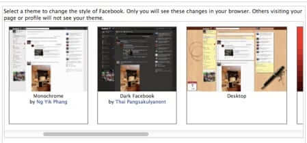 facebook themes social fixer