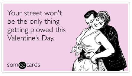 Collection Happy Valentines Day Tumblr Funny Pictures – Valentines E Cards Funny