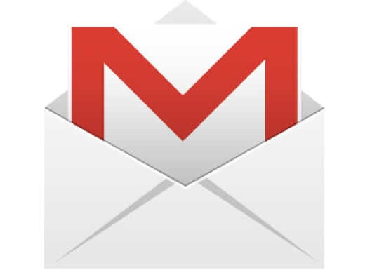 Hate Gmail's New Look?  Here's a Fix!