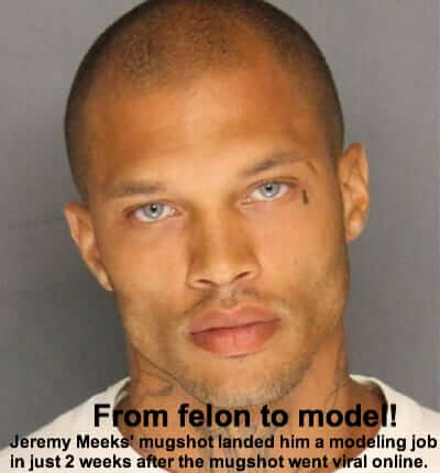 hot handsome felon jeremy meeks