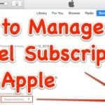 How to Change or Cancel Recurring Charge Automatic Payment Subscriptions with Apple Such as for Tinder or Bumble