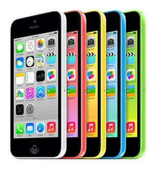 how much is a iphone 5c how much will a new iphone 5c cost the patrol 18505
