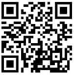internet patrol address qr code