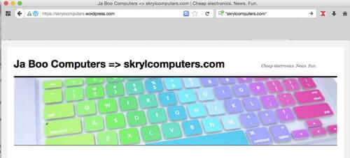jaboo computers skrylcomputers.com