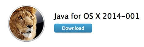 java for os x 2014 apple