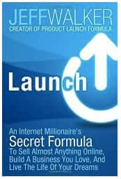 """Launch"" Answers How to Launch an Internet Business, Product, App or Website"
