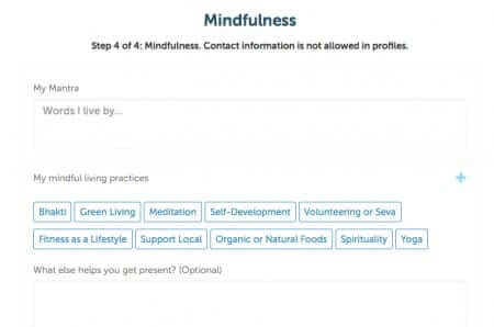 meetmindful free trial