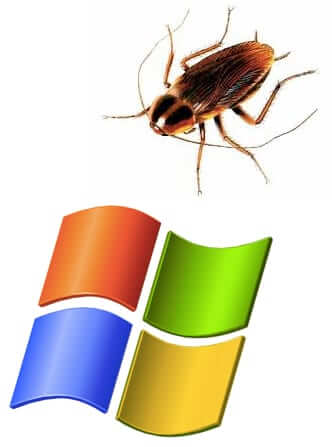 Urgent Microsoft Vulnerability Update Patch for All Versions of Windows
