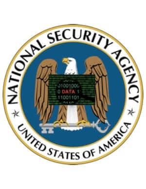 NSA gets email data
