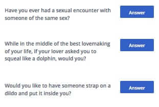 ok cupid questions