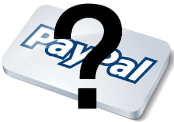 Got a Paypal Notice of Debit Card Credit will be Deducted? It's Probably Legit