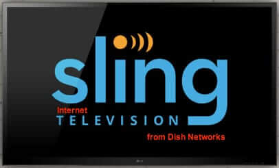 How To Sign Up For Dish Network S Sling Tv Internet