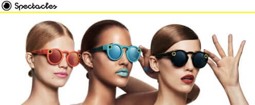 snapchat spectacles sunglasses colors colours