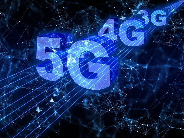 5G: The Next-Generation Network of the Future Explained