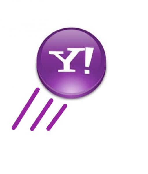 Why Yahoo Mail is Broken - the Yahoo DMARC Bouncing Rejection Thing Explained